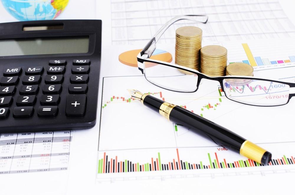 kredytach hipotecznych